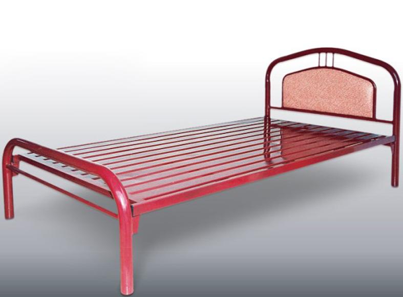 Gia công giường
